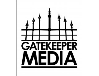 Gatekeeper Media (1)