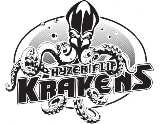 HF Krakens Logo (2)