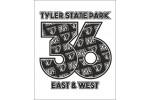 Tyler 36 T-Shirt