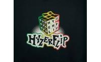 HF Cube