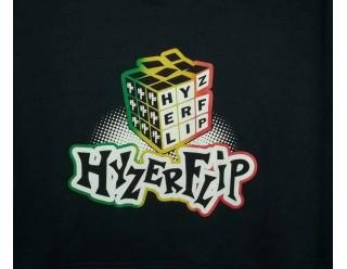 HF Cube (16)