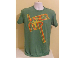 HF Retro - Matt Orum Edition T-shirt