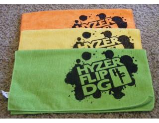 Towels (2)