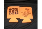 HF Drink Koozie